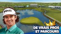 PGA-Tour-King-of-the-Course_09-06-2014_screenshot-3