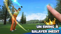 PGA-Tour-King-of-the-Course_09-06-2014_screenshot-5