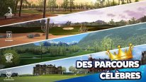 PGA-Tour-King-of-the-Course_09-06-2014_screenshot-6