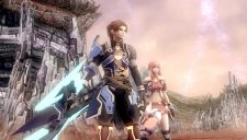 phantasy star nova 004