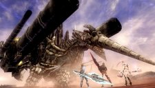 phantasy star nova 006