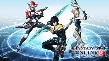 Phantasy Star Online 2 02.10.2013.