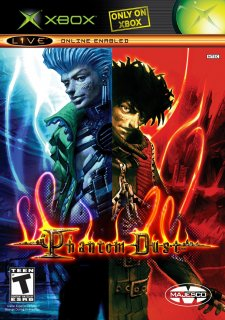 phantom-dust-4e266f1a08991