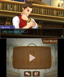 Phoenix-Wright-Ace-Attorney-Dual-Destinies_28-08-2013_screenshot (3)