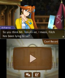 Phoenix-Wright-Ace-Attorney-Dual-Destinies_28-08-2013_screenshot (4)