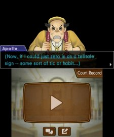 Phoenix-Wright-Ace-Attorney-Dual-Destinies_28-08-2013_screenshot (5)