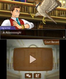 Phoenix-Wright-Ace-Attorney-Dual-Destinies_28-08-2013_screenshot (6)