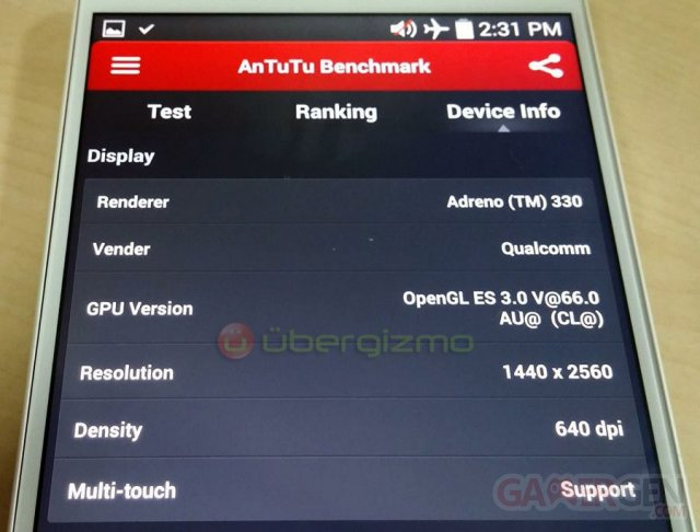 photo-lg-g3-antutu-quad-hd-2k