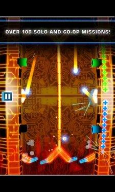 pinwar-screenshot- (4)