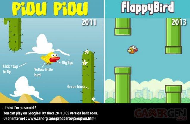 piou-piou-contre-cactus-flappy-bird