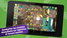plants-versus-vs-zombies-2-about-time-screenshot-android- (4)