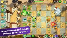 plants-versus-vs-zombies-2-about-time-screenshot-android- (5)