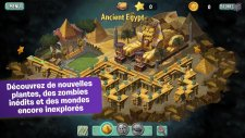 plants-versus-vs-zombies-2-about-time-screenshot-android- (7)