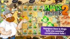 Plants vs. Zombies 2 images screenshots 01