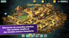 Plants vs. Zombies 2 images screenshots 02