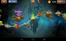 plants-vs-zombies-android-screenshot-MAJ- (1)