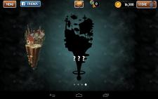 plants-vs-zombies-android-screenshot-MAJ- (3)