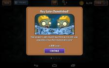 plants-vs-zombies-android-screenshot-MAJ- (4)