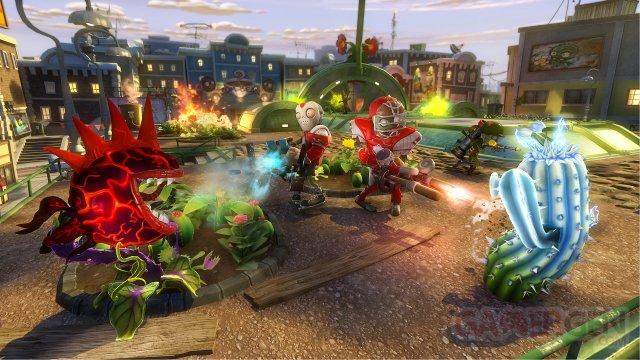 Plants-vs-Zombies-Garden-Warfare_21-11-2013_screenshot-2