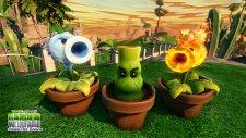 Plants vs Zombies Garden Warfare Zomboss Down images screenshots 3