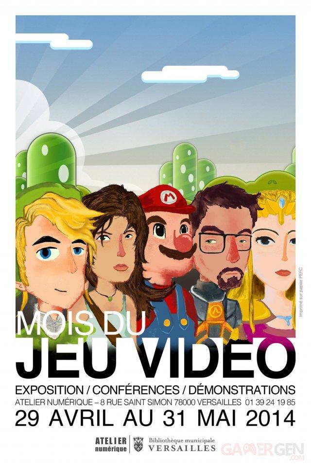 Play-It-Retro-Atelier-Numérique