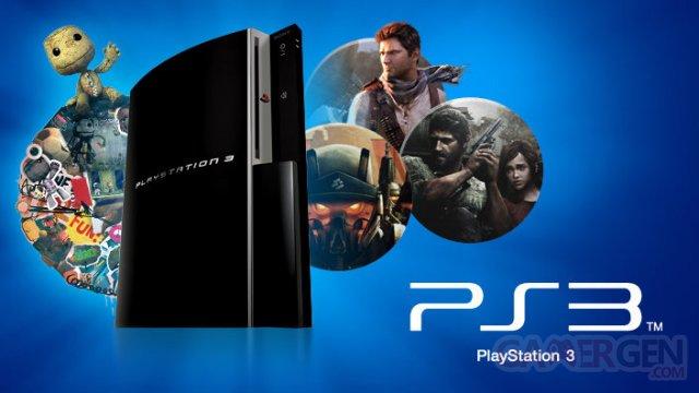 PlayStation-3-PS3-Memories_24-07-2013