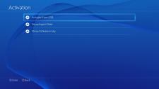 PlayStation 4 ps4 debug interface 22.04.2014  (10)