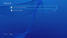 PlayStation 4 ps4 debug interface 22.04.2014  (11)