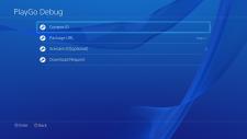 PlayStation 4 ps4 debug interface 22.04.2014  (17)