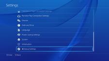 PlayStation 4 ps4 debug interface 22.04.2014  (20)