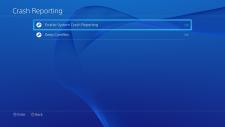 PlayStation 4 ps4 debug interface 22.04.2014  (3)