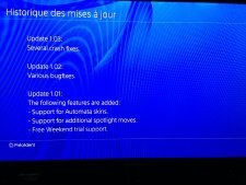 PlayStation 4 PS4 XMB Interface-03