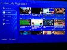 PlayStation 4 PS4 XMB Interface-04