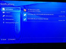 PlayStation 4 PS4 XMB Interface-05