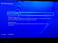 PlayStation 4 PS4 XMB Interface-06