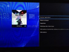 PlayStation 4 PS4 XMB Interface-08
