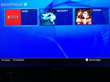 PlayStation 4 PS4 XMB Interface-09