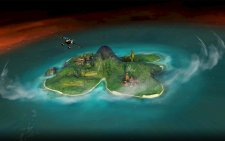 PlayStation-All-Stars-Island_08-08-2013_general-screenshot (10)