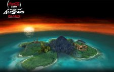 PlayStation-All-Stars-Island_08-08-2013_general-screenshot (1)