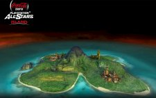 PlayStation-All-Stars-Island_08-08-2013_general-screenshot (8)