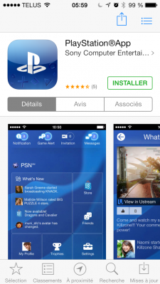 playstation-app-ios-android