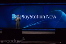 PlayStation-Now_07-01-2014_CES-1