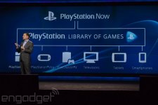 PlayStation-Now_07-01-2014_CES-2