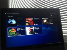 PlayStation Now 21.05.2014  (2).