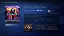 PlayStation Now 25.06.2014  (5)