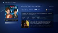 PlayStation Now 25.06.2014  (6)