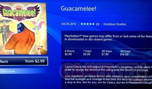playstation-now-guacamelee