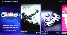 playstation now ps video volee 001