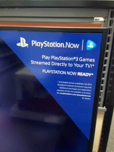 playstation now tv bravia 19.05.2014