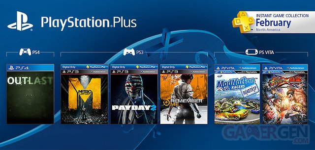 playstation-plus-fevrier-february-instant-game-collection-amerique-us-canada-programme